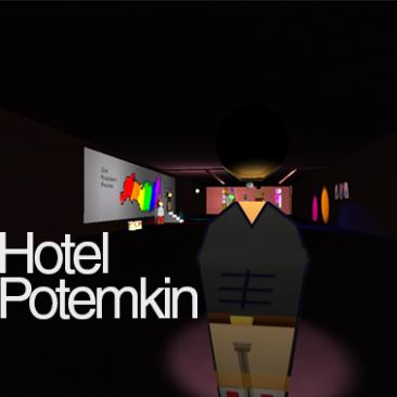 Hotel Potemkin