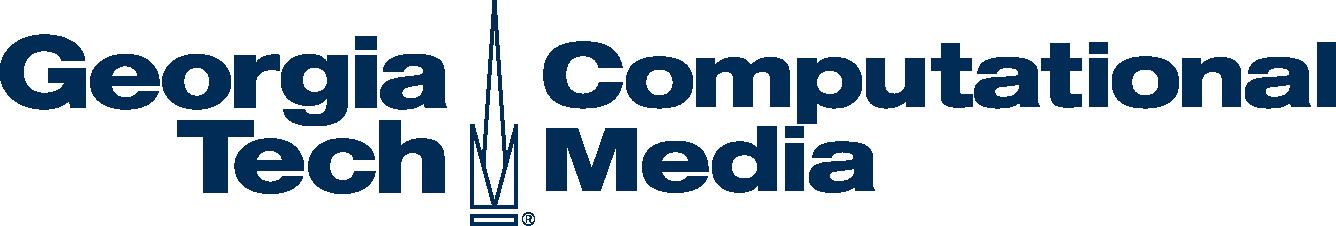 Computational Media